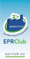 EPR and Competition: The importance of consistent implementation