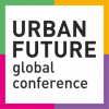 Urban Future - Global conference
