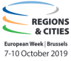 European Week of Regions and Cities 2019