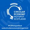 Circular Economy Hotspot Scotland