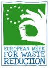 Best practices from the EWWR 2017