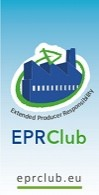 EPR as an instrument to tackle microplastics pollution (2)