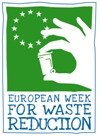 European Week for Waste Reduction 2019