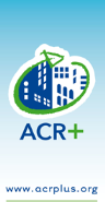 ACR+ at the European Week of Regions and Cities 2018