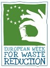 Let's get ready for the 12th European Week for Waste Reduction