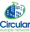 """Webinar - """"Lock or key? The role of governments in deploying Circular Economy"""""""
