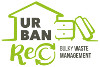 Circular Economy in Cities: URBANREC final conference