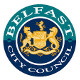 Belfast city council 80px
