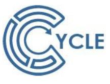 CYCLE logo low res