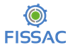 Fissac small