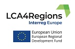 LCA4Regions EU FLAG small