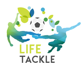 Logo LIFE TACKLE