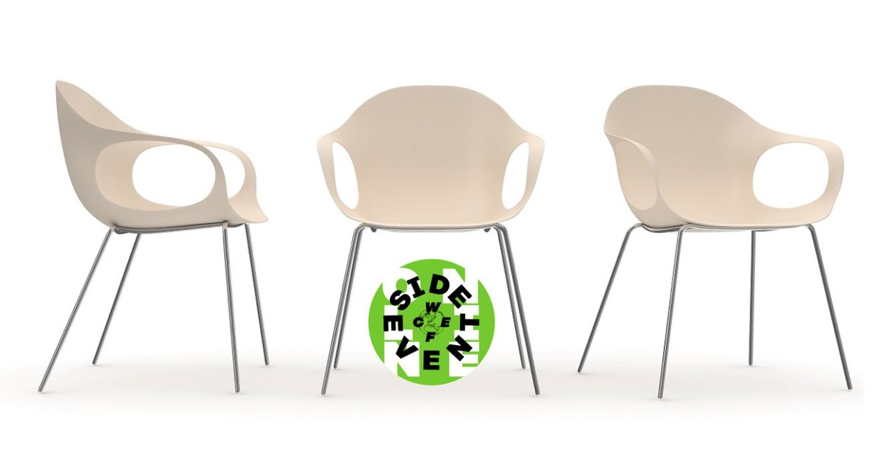 "Webinar on ""The future of furniture: Circular solutions for a post-Covid world"""